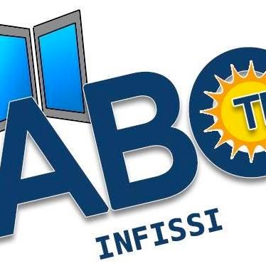 Abc Tende e Infissi - Serramenti ed infissi Coreglia Antelminelli