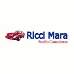 Studio di Consulenza Automobilistica Ricci Mara - Pratiche automobilistiche Spoleto