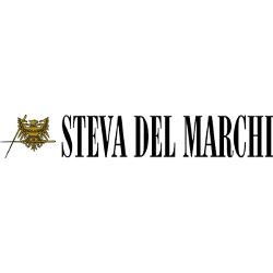 Steva del Marchi Azienda Agricola - Aziende agricole Spilimbergo