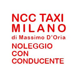 Ncc Taxi Milano Noleggio con Conducente - Taxi Milano