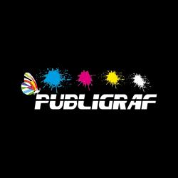 Publigraf - Tipografie Alba