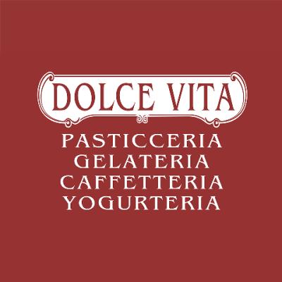 Pasticceria Gelateria Yogurteria Dolce Vita - Pasticcerie e confetterie - vendita al dettaglio Montalto Uffugo