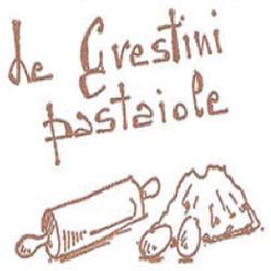 Le Grestini Pastaiole - Paste alimentari - vendita al dettaglio Pesaro