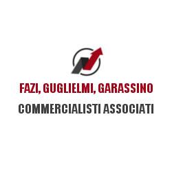 Studio Ass.to Dott. Comm. Fazi Garassino Guglielmi - Elaborazione dati - servizio conto terzi Ventimiglia