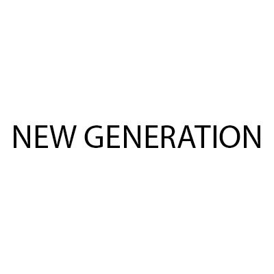 New Generation - Parrucchieri per donna Fossoli