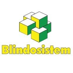 Blindosistem - Serramenti ed infissi Catona