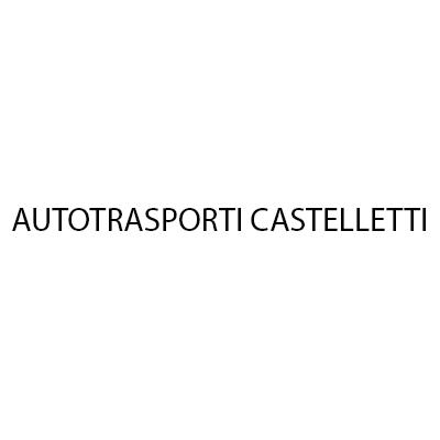 Autotrasporti Castelletti - Trasporti internazionali Avio