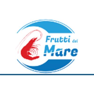 Marechiaro - Frutti del Mare - Pesci freschi e surgelati - lavorazione e commercio San Giovanni Lupatoto