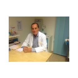 Trombetta Prof. Giovanni - Medici specialisti - ostetricia e ginecologia Bari