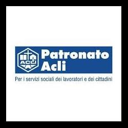 Acli  Asti Patronato-Service - Consulenza amministrativa, fiscale e tributaria Asti