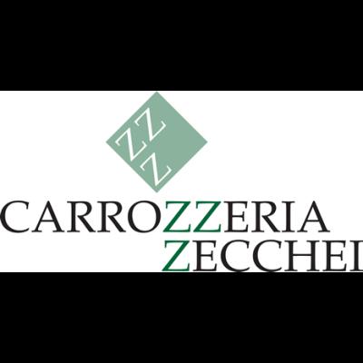 Carrozzeria Zecchei - Autosoccorso Valdobbiadene