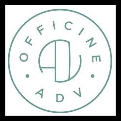Officine Adv - Pubblicita' - consulenza e servizi Sesto Fiorentino