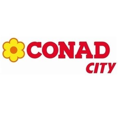 Conad City Floriani - Supermercati Pergine Valsugana