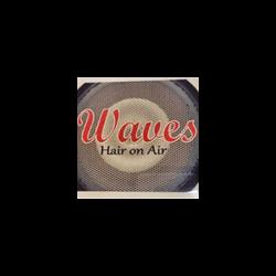 Parrucchiere Waves On Air - Parrucchieri per donna Nibionno