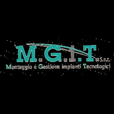M.G.I.T. - Impianti elettrici industriali e civili - installazione e manutenzione Civezzano