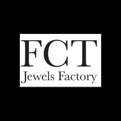 Fct Jewels Factory S.r.l.s. - Gioiellerie e oreficerie - vendita al dettaglio Mestre