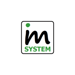 Iemme System - Registratori di cassa Pontedassio