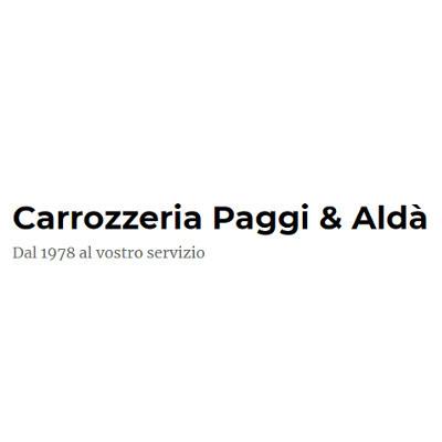 Carrozzeria Paggi e Aldà - Carrozzerie Automobili - Carrozzerie automobili Verona