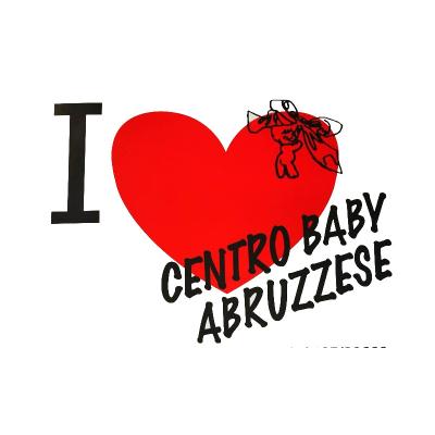 Abruzzese Centro Baby - Carrozzine e passeggini per bambini La Spezia