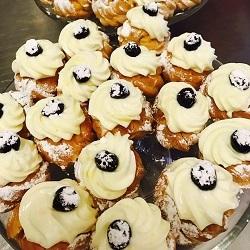 Pane Pasta e Fantasia - Paste alimentari - vendita al dettaglio Collecorvino