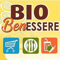 Bio Benessere Supermercato Biologico e Bistrot - Alimenti dietetici e macrobiotici - vendita al dettaglio Gorizia