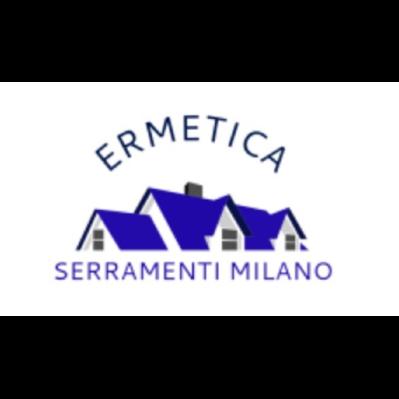 Ermetica Serramenti Milano - Serramenti ed infissi Milano