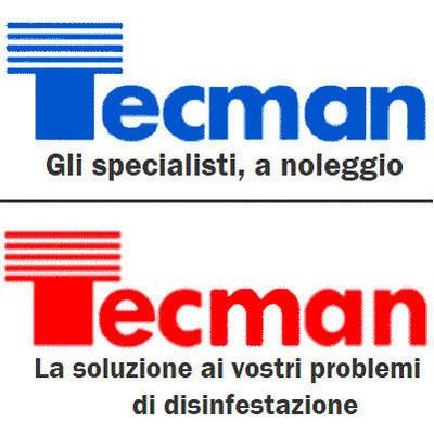 Tecman - Noleggio Piattaforme Aeree - Piattaforme e scale aeree Sesto San Giovanni