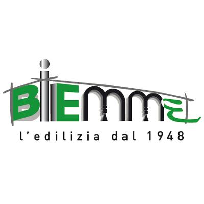 Biemme - Bagno - accessori e mobili Cavour