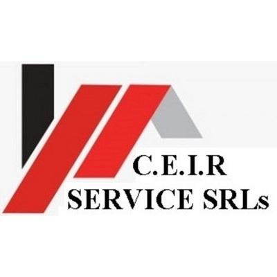 C.E.I.R. SERVICE - Fabbri Milano