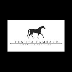 Tenuta Tambaro - Ristoranti Villaricca