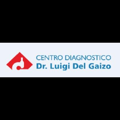 Laboratorio Analisi Dr. Luigi Del Gaizo - Analisi cliniche - centri e laboratori Avellino