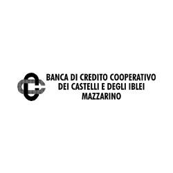 Banca di Credito Coop. dei Castelli e degli Iblei - Finanziamenti e mutui Mazzarino