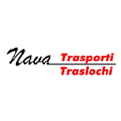 Traslochi Nava - Traslochi Toline