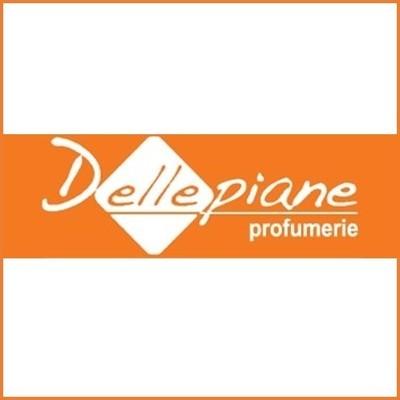Profumerie Dellepiane - Estetiste Savona