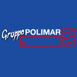 Gruppo Polimar - Atigas - Pratiche automobilistiche Roma