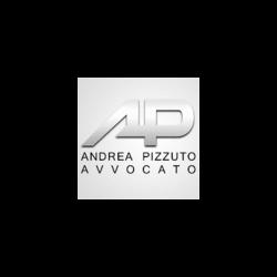 Studio Legale Andrea Pizzuto - Avvocati - studi Sarzana