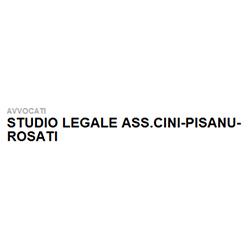 Studio Legale Associato Cini-Pisanu-Rosati - Avvocati - studi Prato