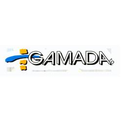 Agenzia Viaggi Bo' Services Gamada