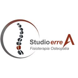Studio erreA - Fisiokinesiterapia e fisioterapia - centri e studi Desio