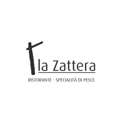 Ristorante La Zattera - Ristoranti Pescara