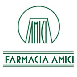 Farmacia Amici - Parafarmacie Spoleto