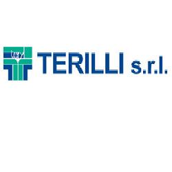 Terilli - Forniture e attrezzature per negozi Brescia