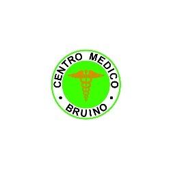 Centro Medico Bruino - Medici specialisti - oculistica Bruino