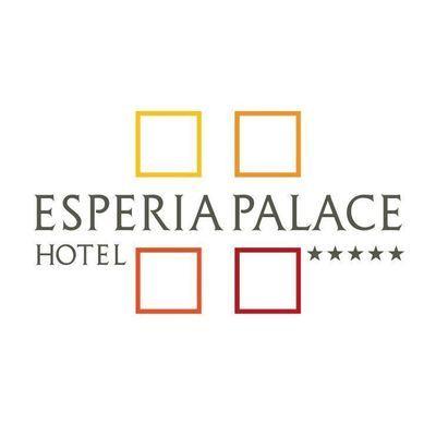 Hotel Esperia Palace - Congressi e conferenze - sedi e centri Zafferana Etnea