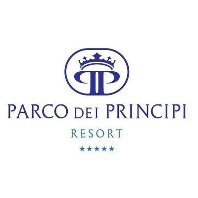 Parco Dei Principi Resort
