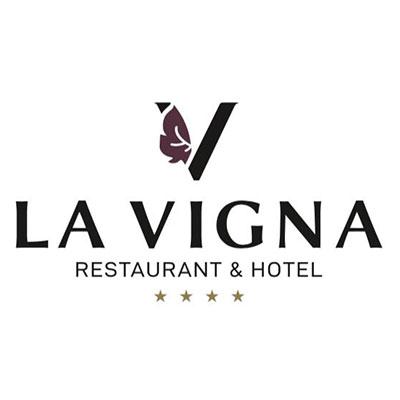 La Vigna Park Hotel - Alberghi Bonea