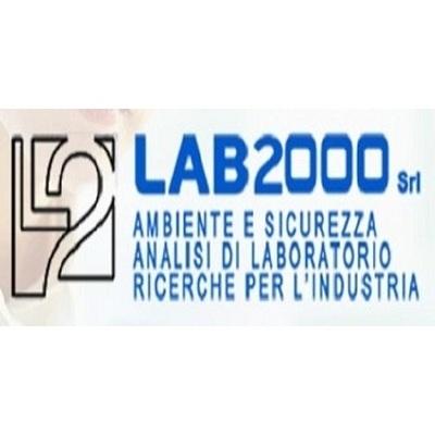 Lab 2000 Laboratorio Analisi Chimiche