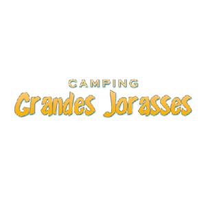 Camping Grandes Jorasses - Campeggi, ostelli e villaggi turistici Courmayeur