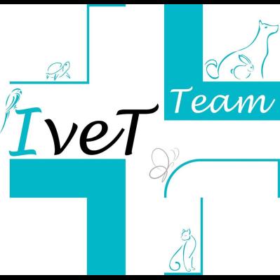 Centro Veterinario Ivet Team - Veterinaria - ambulatori e laboratori Napoli