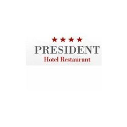 President Hotel Restaurant - Ristoranti Correggio